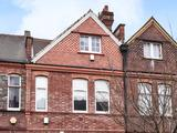 Thumbnail image 7 of Amesbury Avenue