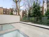 Thumbnail image 7 of St. Anselms Place