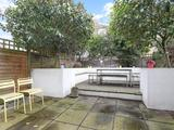 Thumbnail image 4 of Narbonne Avenue