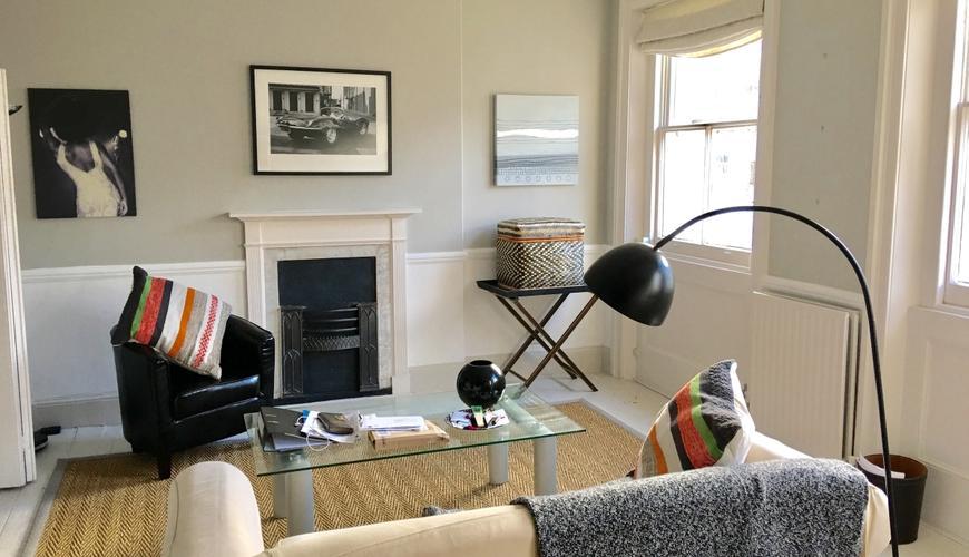 Photo of Cranley Place