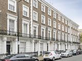 Thumbnail image 9 of Orsett Terrace