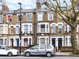 Thumbnail image 2 of Hanley Road
