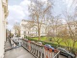 Thumbnail image 4 of Kensington Gardens Square