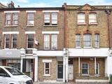 Thumbnail image 8 of Stonhouse Street