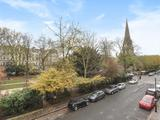 Thumbnail image 16 of Redcliffe Square
