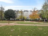 Thumbnail image 20 of Redcliffe Square