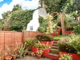 Thumbnail image 9 of Wakefield Gardens