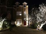 Thumbnail image 16 of Brockley Rise