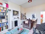 Thumbnail image 4 of Midhurst Avenue
