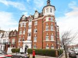 Thumbnail image 1 of Hurlingham Road