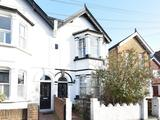 Thumbnail image 1 of Chesham Road