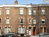 Thumbnail image 9 of Pearman Street