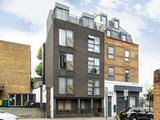 Thumbnail image 11 of Margery Street