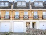 Thumbnail image 3 of Somertrees Avenue
