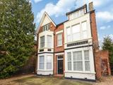 Thumbnail image 2 of Plaistow Lane