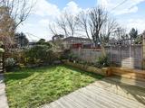 Thumbnail image 3 of Marlborough Road