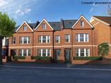 Thumbnail image 2 of Fortis Green Avenue