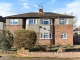 Thumbnail image 1 of Woodcote Close