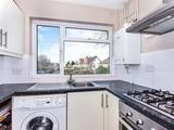 Thumbnail image 3 of Woodcote Close