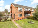 Thumbnail image 4 of Tredwell Close