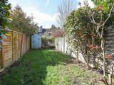 Thumbnail image 11 of Swaby Road