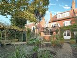 Thumbnail image 15 of Queen Annes Grove