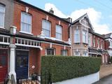Thumbnail image 3 of Heythorp Street