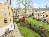 Thumbnail image 5 of Sherborne Street