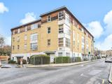 Thumbnail image 6 of Sherborne Street