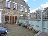 Thumbnail image 4 of Magdalen Road