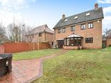Thumbnail image 12 of Moriarty Close