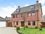 Thumbnail image 15 of Moriarty Close