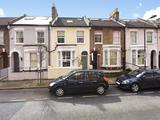 Thumbnail image 5 of Gilstead Road
