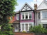 Thumbnail image 4 of Maidstone Road