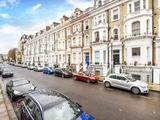 Thumbnail image 1 of Westgate Terrace