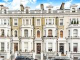 Thumbnail image 10 of Westgate Terrace