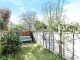 Thumbnail image 7 of Tenham Avenue