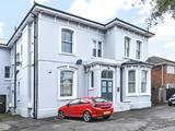 Thumbnail image 12 of Southborough Road
