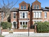 Thumbnail image 1 of Elms Road