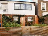 Thumbnail image 3 of Nutfield Road