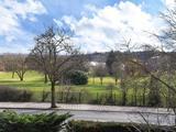 Thumbnail image 5 of Wimbledon Park Road