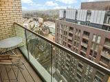 Thumbnail image 6 of Elmira Street