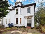 Thumbnail image 1 of Victoria Crescent