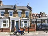 Thumbnail image 3 of Almington Street