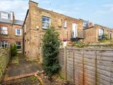 Thumbnail image 6 of Emlyn Road