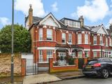 Thumbnail image 13 of Heythorp Street
