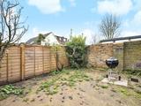Thumbnail image 13 of Brockley Grove