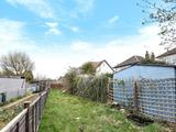 Thumbnail image 4 of Woodcote Close