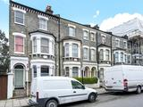 Thumbnail image 6 of Stansfield Road