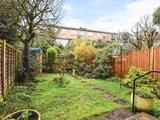 Thumbnail image 4 of Windlesham Grove
